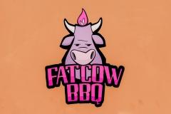 FAT-COW-BBQ-32