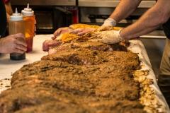 FAT-COW-BBQ-8